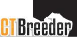 CT Breeder